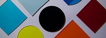 Filtri ottici e coatings